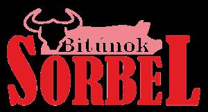 SORBEL s.r.o. - Bitúnok na ošípané a hovädzí dobytok